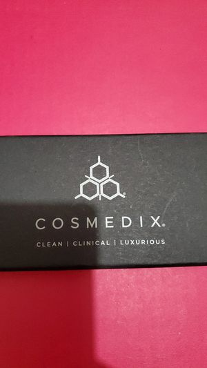 Cosmedix for Sale in Gilroy, CA