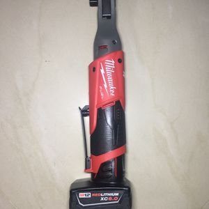 Brand New Milwaukee Impact Wrench for Sale in Hollywood, FL