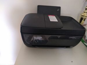 Printer for Sale in Vernon Hills, IL
