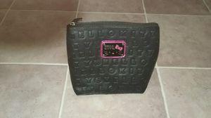 Hello Kitty Handbag for Sale in San Diego, CA