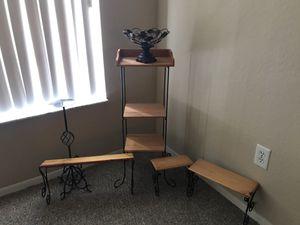 Dining room set for Sale in Orlando, FL