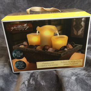 LED candle for Sale in Las Vegas, NV
