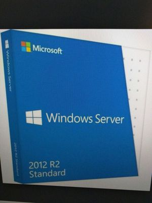 Windows Server 2012 Standard for Sale in Dale City, VA
