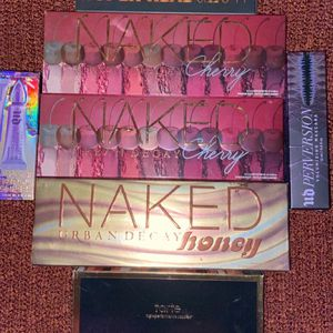 Makeup for Sale in Bakersfield, CA