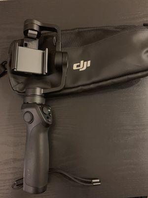 Dji camera for Sale in Los Angeles, CA