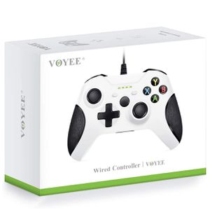 Voyee Wireless Controller for Sale in Moreno Valley, CA