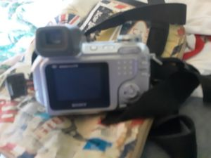 Digital camera for Sale in Cleveland, TN