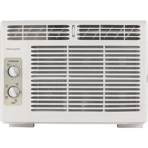 Fridgaire AC (5000 btu) for Sale in The Bronx, NY