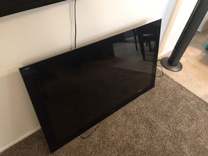 """Sony 55"""" Television for Sale in Carlsbad, CA"""
