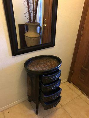 Foyer set for Sale in Phoenix, AZ
