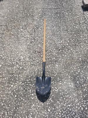 Shovel for Sale in Tampa, FL