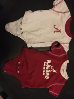 Alabama ones for Sale in Saint Germain, WI