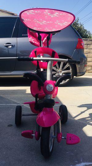 SmarTrike Tricycle for Sale in Rosemead, CA