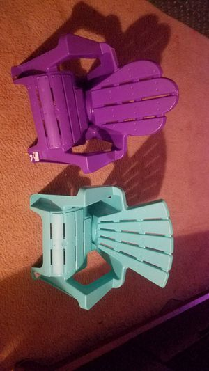 Kids chairs for Sale in McDonogh, MD