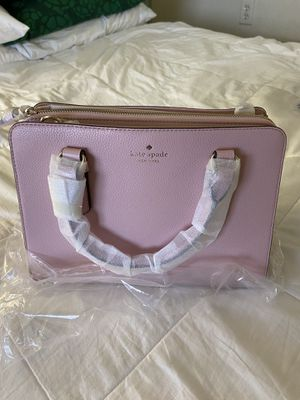 Kate Spade purse for Sale in Garden Grove, CA