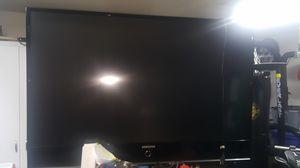 "60"" Samsung 3d t.v. for Cheap. TV for Sale in Gresham, OR"