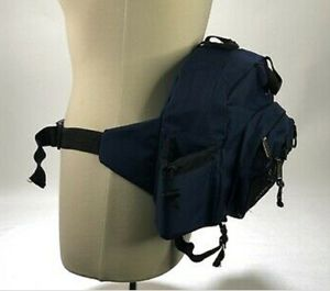 Ingear Hiking Waist Pack for Sale in Middletown, CT