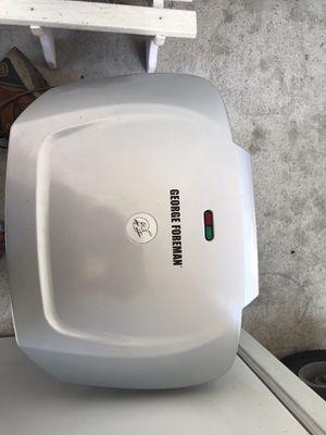 Warmer/Grill/Bread Maker/Microwave/Water Cooler for Sale in Auburndale, FL
