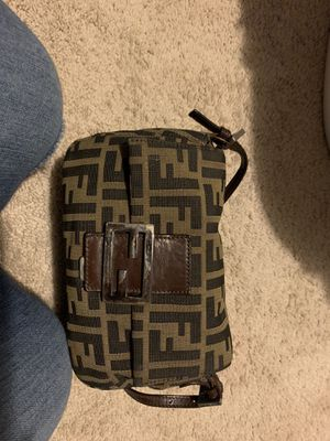Fendi Small Bag for Sale in Kensington, MD