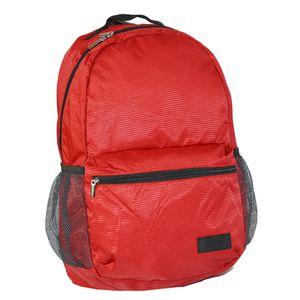 Standard Backpack for Sale in Ontario, CA