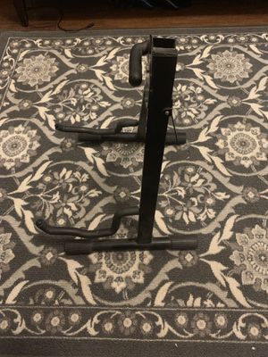 Guitar Stand for Sale in Brooklyn, NY