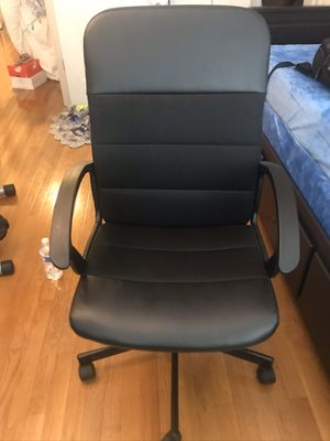 Office chair for Sale in Laurel, MD