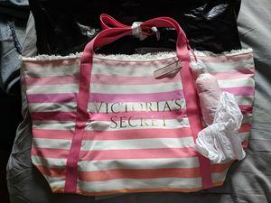 Victoria Secret Tote Bag for Sale in Greenmount, MD