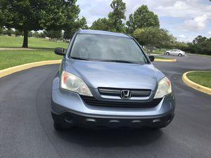 2008 HONDA CR-V LX CRV-SUV for Sale in Orlando, FL