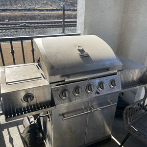 Charbroil Grill for Sale in San Jose, CA
