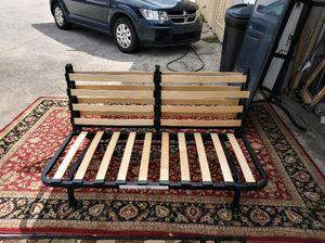 Nice futon for Sale in Oakland Park, FL