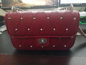 Brand new prada miu miu hand bag for Sale in Concord, CA