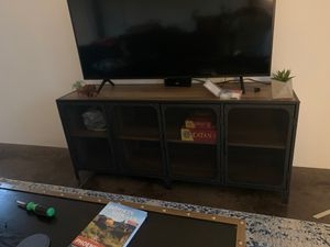 Brand new Tv stand for Sale in Phoenix, AZ