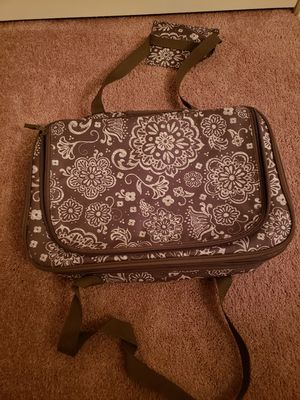 Thirty-One Casserole Carrier for Sale in Salisbury, MD