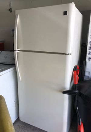 Kenmore Refrigerator for Sale in FL, US