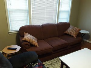 Couch for Sale in Tullahoma, TN