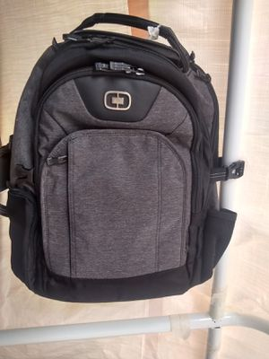 Ogio laptop backpack for Sale in El Cajon, CA