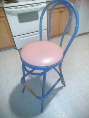 3 Bar Stools for sale for Sale in Lithonia, GA