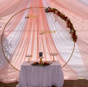 Party rentals -15 años- decorations tents Drapping chairs tables heaters balloon garland for Sale in Los Angeles, CA