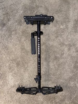 Glidecam Hd 4000 for Sale in Orlando, FL
