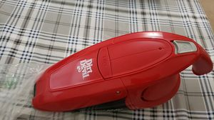 Dirt devil handheld rechargeable vacuum for Sale in MONTGOMRY VLG, MD