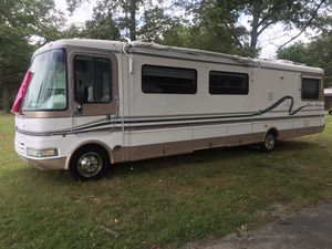 1999 RV for Sale in Brandywine, MD