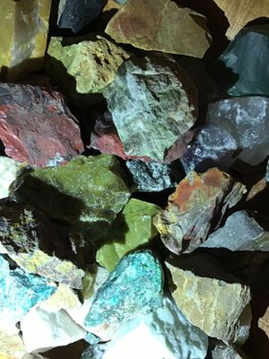Healing Crystals for Sale in Cleveland, OH