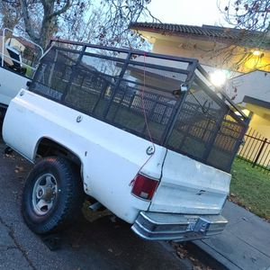 Trailer Only $1000 for Sale in San Jose, CA