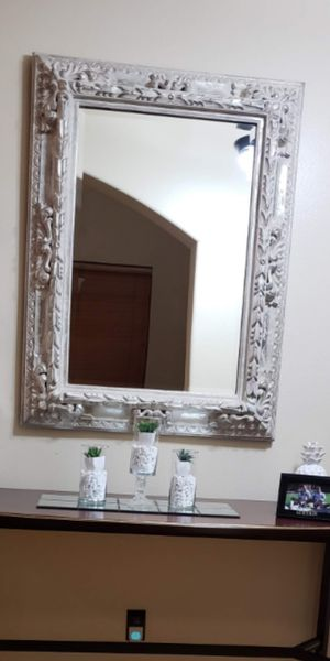 Wall Mirror 2ft X 3ft for Sale in Bonney Lake, WA
