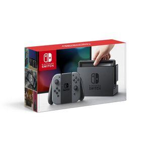 Nintendo switch v2 for Sale in Miami, FL