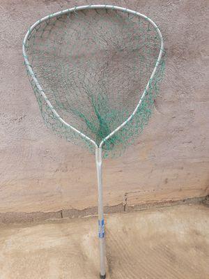 Fishing net for Sale in Phoenix, AZ