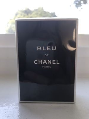 Brand new Blue de Chanel perfume for Sale in Los Angeles, CA