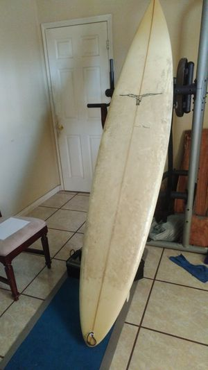 Surf board for Sale in Phoenix, AZ