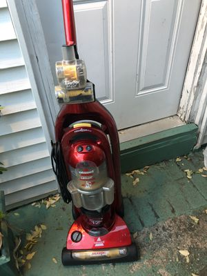 Vacuum for Sale in Eastchester, NY