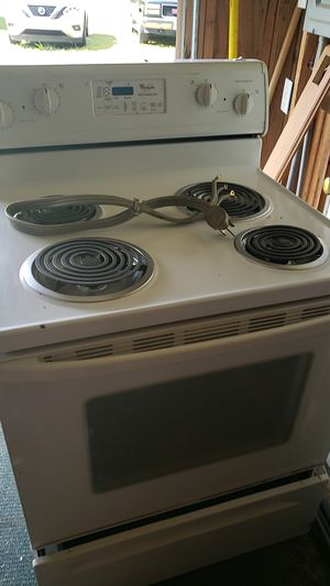 Whirlpool for Sale in Youngsville, NC